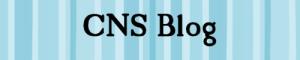 CNS Blog