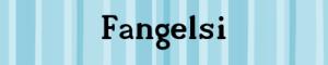 Fangelsi