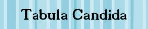 Tabula Candida